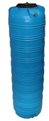 Пластиковая емкость на 990 литров