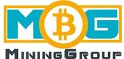 Реализация и поставка оборудования для майнинга криптовалют