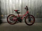 Продаю детский велосипед  Ardis