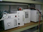 ИБП SinPro для автономного электропитания для газового котла,  аккумуля