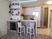 Заказать мебель для кухни в Киеве