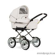 Универсальная коляска Emmaljunga Mondial Duo Combi б/у торг