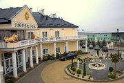 3-х звёздочный отель в Жешуве 2457 м2,  Польша