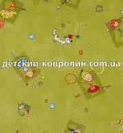 Ковер для детской комнаты. Детские ковры.
