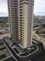 Продам 1-комн.квартиру на Крушельницкой ХОЗЯИН дом СДАН