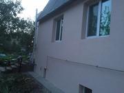 Дом 25 км от Киева (Ясногородка,  Макаровского р-на)