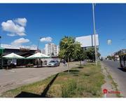 Продажа промышленных площадей ул. Драйзера