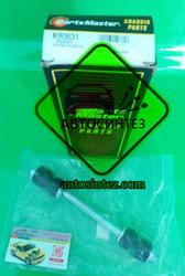 K80631 PRONTO Стойка стабилизатора переднего