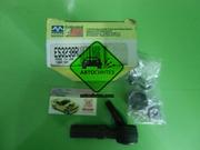 ES3238RL Moog рулевой наконечник