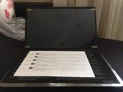 Ноутбук Medion P7648 (Core i7) .Новый .