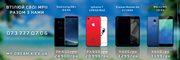 Мобильные телефоны для всех