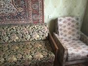 Продам диваны,  кресло,  шкафы,  стенку,  технику