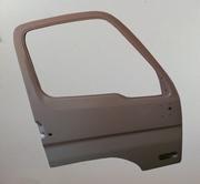 Двери кабины 75004-5H500 грузового автомобиля Hyundai HD 65, 72, 78.