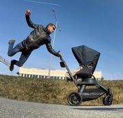 Ремонт и профилактика колясок Orbit Baby 1.2.3