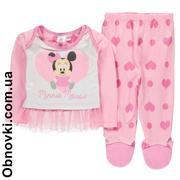 Пижама детская CHARACTER