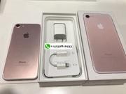 Apple iPhoneX 10/8/8 //7/7 /6 /6s/6s/6+  все из США