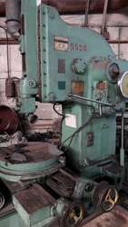 Продаю станок  долбежный   В5032А   в рабочем состоянии