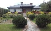 Уютный дом около Жешува 140 м2 Польша