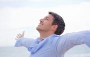 Лечение простаты. Эффективный способ лечения простатита. Надежный резу