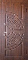 продам Новые входные двери