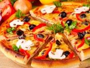 Продам готовый бизнес – Изготовление и Доставка Пиццы. Купить бизнес.