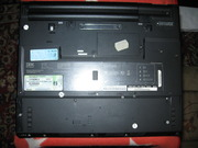 Ноутбук под внешний монитор смотри Цена