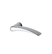 Итальянские ручки для межкомнатных дверей и окон Minimal Line Reguitti