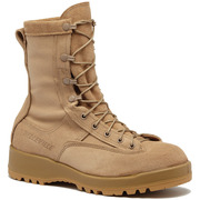 Новые армейские берцы Belleville790