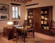 Мебель для руководителей от MOBILIARDI®.
