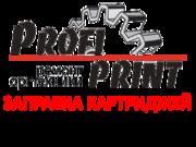 Заправка картриджей в Киеве,  ремонт оргтехники