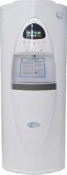 Атмосферный генератор питьевой воды