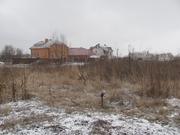Продам участок г. Борисполь,  10 сот. ул.Косогона