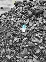 Продажа каменного угля по Украине. Вагонные и автомобильные поставки.