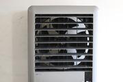 Напольный передвижной кондиционер/охладитель JHCool 157