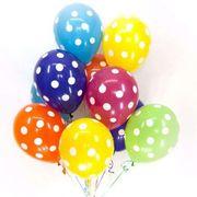 Воздушные шарики Киев,  купить надувные шары с доставкой в Киеве