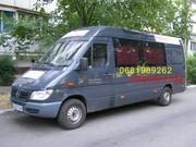 Грузовые перевозки, услуги грузчиков киев и украина