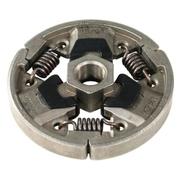 Муфта сцепления к бензопиле STIHL MS 360,  MS 361,  MS 440,  MS 460