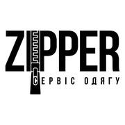 Ремонт одежды - ЗИППЕР