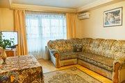 Сдам 4комнатную квартиру в Киеве посуточно