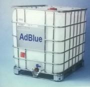 Продаю AdBlue