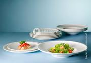 Чудный набор посуды от «Villeroy & Boch» на 4 персоны