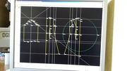 программное обеспечение для швейного производства (Дизайн,  Конструктор+Раскладчик)