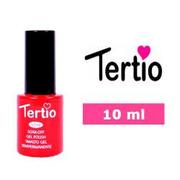 Гель-лаки итальянского бренда Tertio