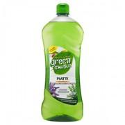 Экологическая жидкость для мытья посуды Scala Green (1 л.)