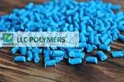 Гранула полиэтилена для пакетов,  бочек,  труб  ПЭНД 273,  ПНД 276,  277,