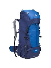 Брендовые сумки и рюкзаки