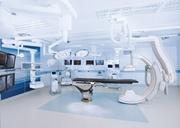 Постгарантийное обслуживание,  ремонт для медицинского оборудования