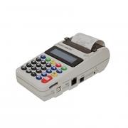 Кассовый аппарат,  фискальный регистратор купить