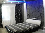 Посуточно или почасово квартира на Жмаченко около метро Дарница