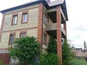 Продается дом от хозяина без посредников